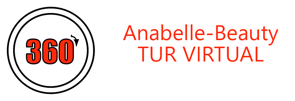 Tur virtual Anabelle-beauty coafor, frizerie in ploiesti